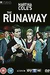 The Runaway (2010)