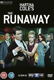 The Runaway Poster - TV Show Forum, Cast, Reviews