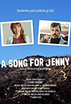 Primary image for A Song for Jenny