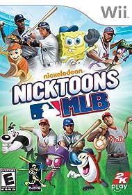 Nicktoons MLB (2011)
