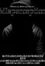 Misperception