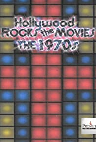Primary photo for Hollywood Rocks the Movies: The 1970s