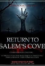 Return to Salem's Cove