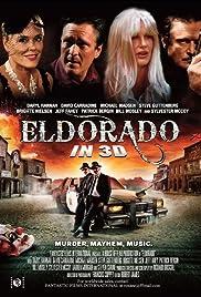 Eldorado(2012) Poster - Movie Forum, Cast, Reviews