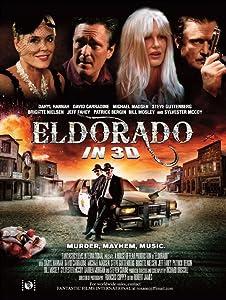 HD hollywood movie trailer free download Eldorado by Michael Mandell [movie]