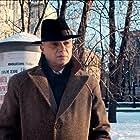 Andrey Smolyakov in MosGaz (2012)