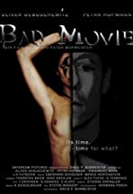 The Bad Movie
