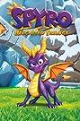 Spyro Reignited Trilogy (2018) Poster