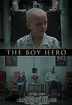 The Boy Hero