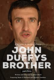 John Duffy's Brother Poster