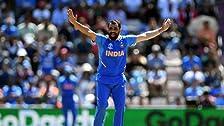 28 ° partido: India v Afganistán