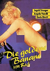 Video download full movie Die goldene Banane von Bad Porno West Germany [h264]