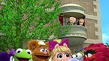 The Great Muppet Sport-A-Thon / Tu dici patate, io dico migliore amico