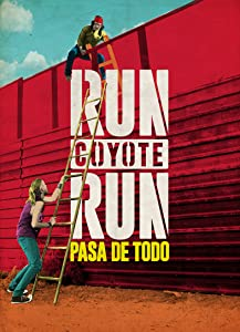 Run Coyote Run download torrent