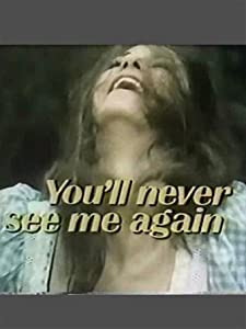 Watch pirates adult movie You'll Never See Me Again [1280x960]