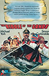 imovie free download for ipad 3 The Riddle of the Sands [1280x960]