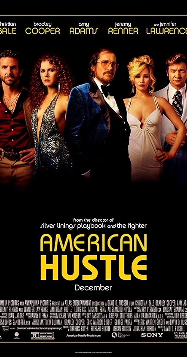 the movie hustler song from Theme