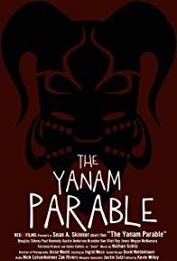 Primary photo for The Yanam Parable