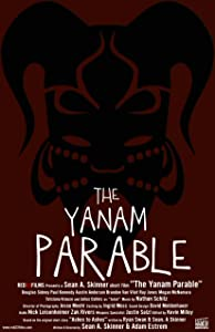 ipod movie downloads free The Yanam Parable by [640x640]