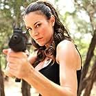 Emily Kaye in Zombex (2013)