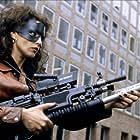 Monica Bellucci in Dobermann (1997)
