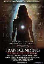 Transcending: The Beginning of Josephine
