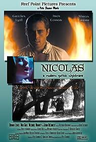 Nicolas (2001)