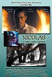 Nicolas Poster