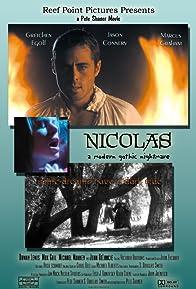 Primary photo for Nicolas
