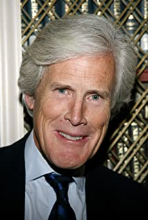 Keith Morrison Picture
