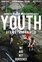 Youth: A Short Film