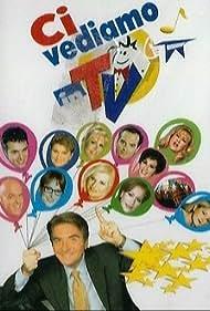 Ci vediamo in TV (1996)