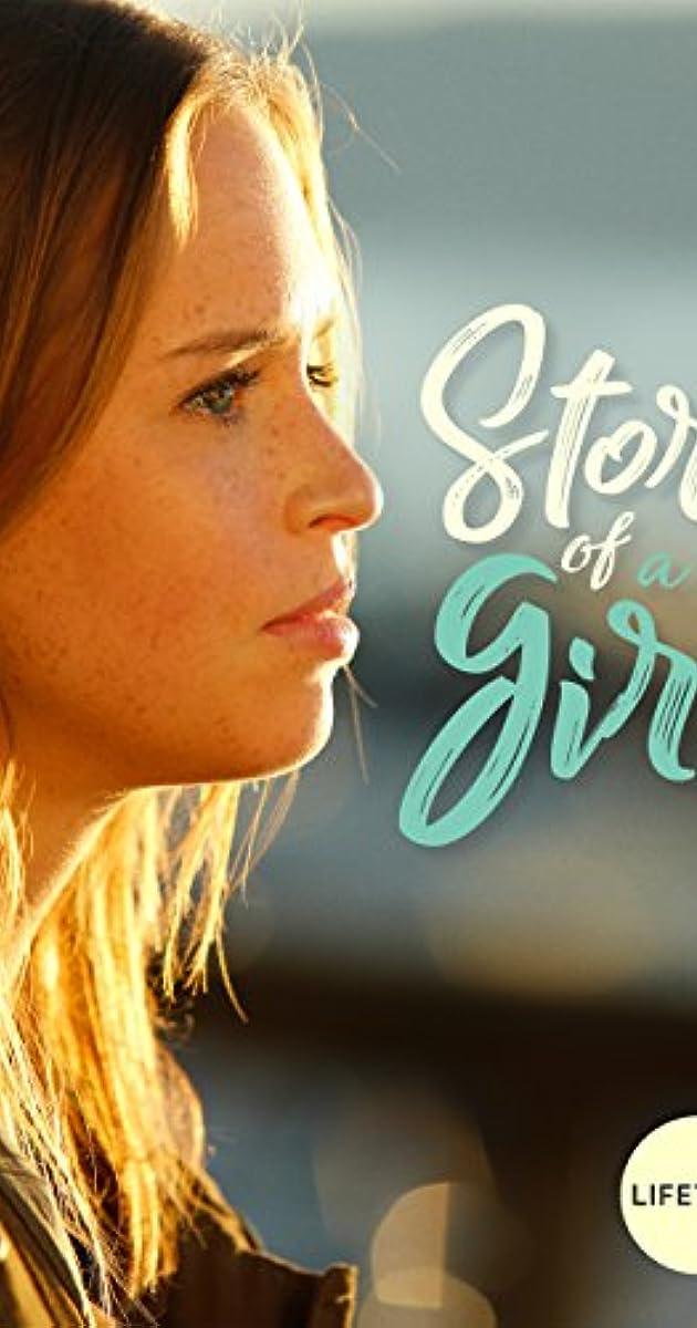 Story of a Girl (TV Movie 2017) - IMDb