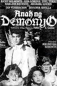 Legal movie direct download Anak ng demonyo [720p]