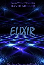 Primary image for Elixir