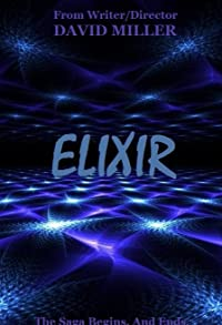 Primary photo for Elixir