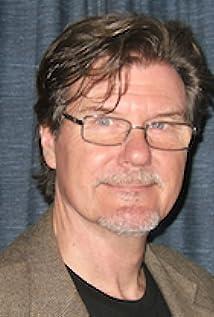 Gary L. Keady Picture