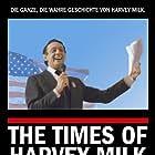 The Times of Harvey Milk (1984)