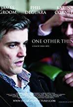 One Other Thing