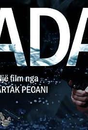 Ada 2013 Imdb
