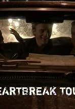 Heartbreak Tour