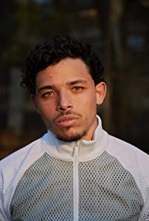 Anthony Ramos Picture