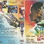 Steel and Lace (1991)