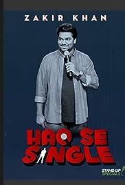 Image result for zakir khan haq se single