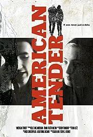American Tender Poster