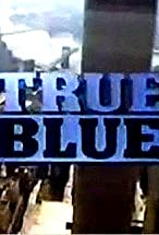 Primary image for True Blue