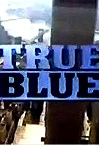 Primary photo for True Blue