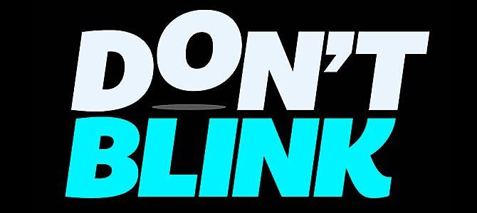Sitios web para ver las últimas películas en inglés Don't Blink - Fast Hands, Psychic Sudoku, and Magic Video Box [2048x2048] [Bluray] [HDR]