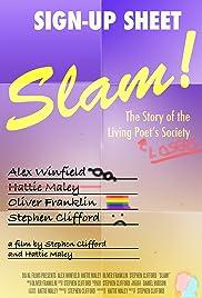 Slam! (2017) 720p