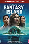 'Blumhouse's Fantasy Island' Blu-ray Review